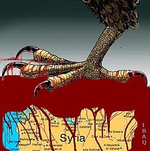 Les-griffes-de-l-imperialisme
