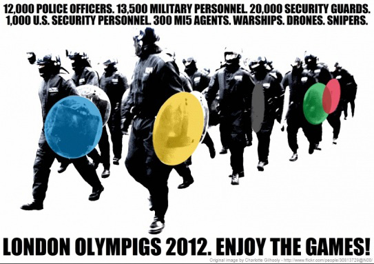 olympicsgames