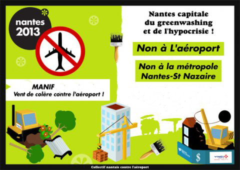 nantes01