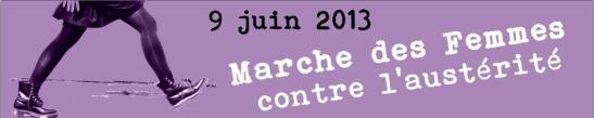 Capture d'écran 2013-05-31 à 21.14.16