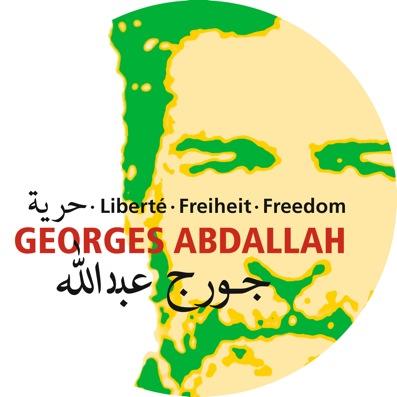 Sticker_Georges_Abdallah-2