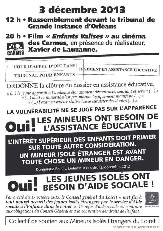 TractMIE 03Déc13 A5