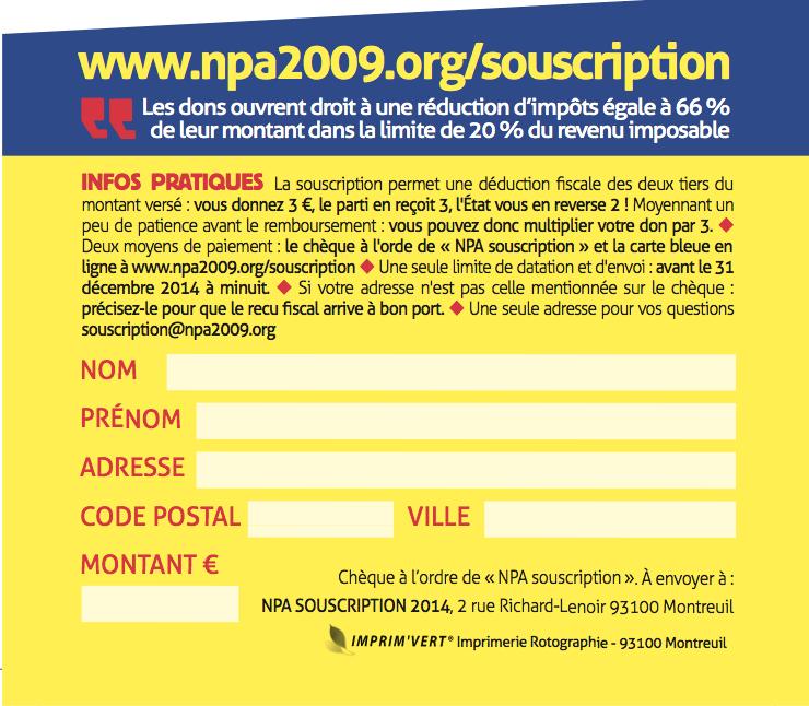 Souscription 2013: 1 million d'euros pour le NPA - Page 4 Capture-d_ecc81cran-2014-04-06-acc80-19-49-26