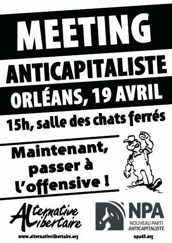 Affiche antiK AL-NPA copie