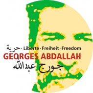 Georges_Abdallah-8-c759b-d5a7d