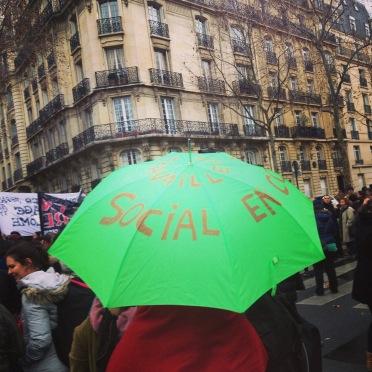 actualites_sociales_hebdomadaires_actu81035_photo