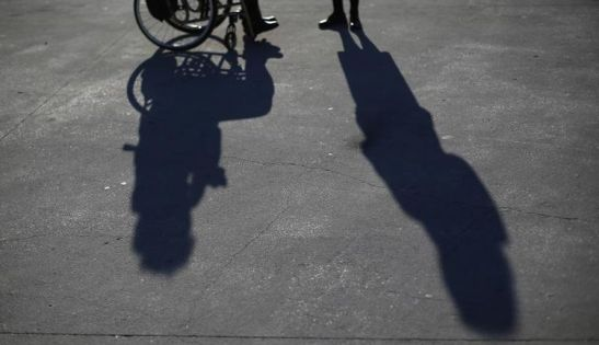 chaise-roulante-handicap