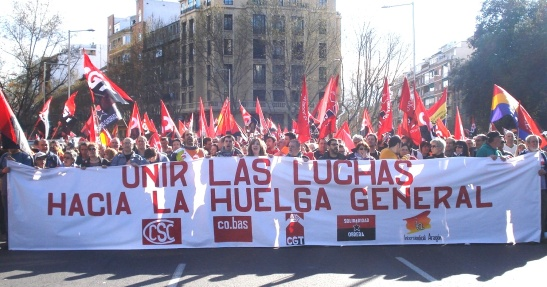 marchas_dignidad