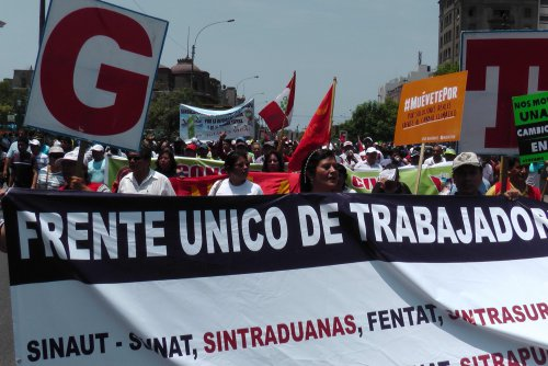 marche_syndicats-1afaa
