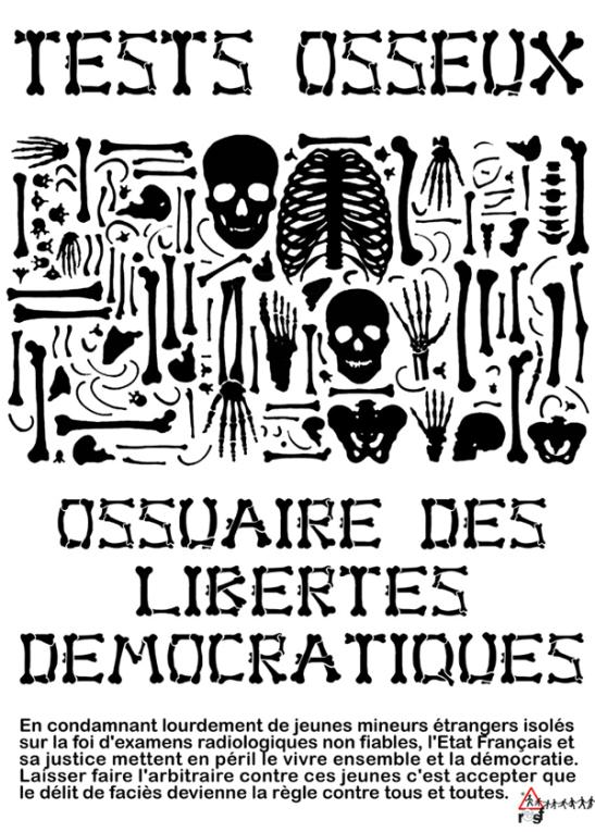 ossuaire 600