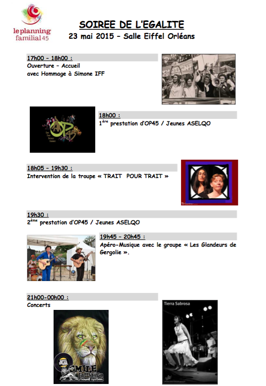 Capture d'écran 2015-05-10 à 21.54.14