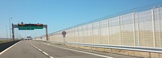 barriere calais