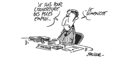 faujour-macron_0