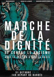 10-31 Marche de la dignité