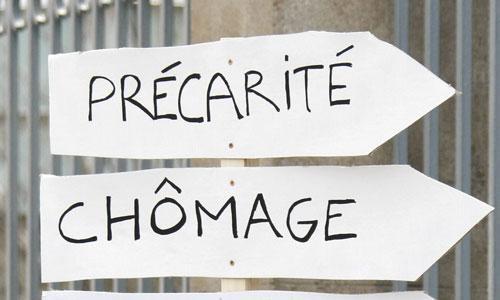 l_chomage-emploi-rsa-deux-ans-apres-comite-evaluation-socle-activite-retour-emploi-lutte-pauvrete