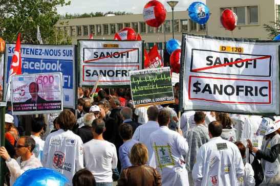 2048x1536-fit_toulouse-le-27-septembre-2012-jean-luc-melenchon-est-venu-sur-le-site-de-sanofi-en-soutien-aux