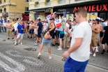 football-marseille-clashes-18