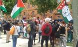 BDS Toulouse