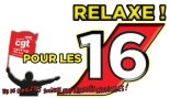 cgtairfrance_relaxepourles16