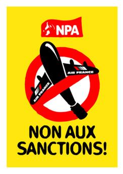 non-aux-sanctions