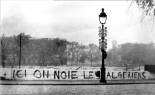 17-10-1961