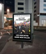 affiche-beziers-les-fascistes