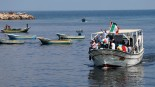 bateau-femmes-palestine