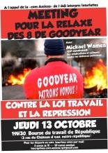 goodyear-meeting-paris-13oct2016