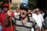 grece-retraites-oct2016-1