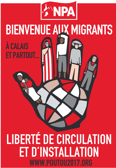 affiche-migrants-2016-2