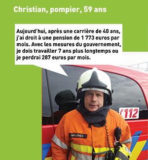 brandweer_fr
