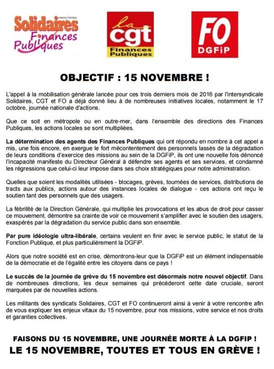 finances-publiques-greve-15nov2016