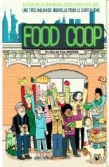 jeudi_1_dec_a_20h_food_coop_aff-1-99362