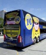 megabus-2