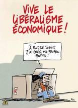 liberalisme-eco