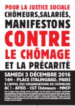 manif-contre-le-chomage-03-12-2016