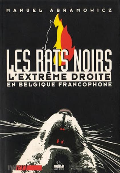 rats-noirs-livre.jpg