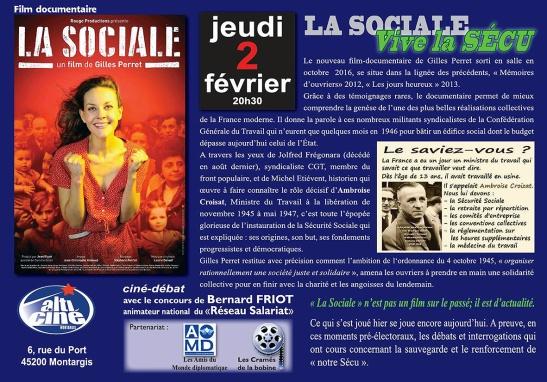 la-sociale