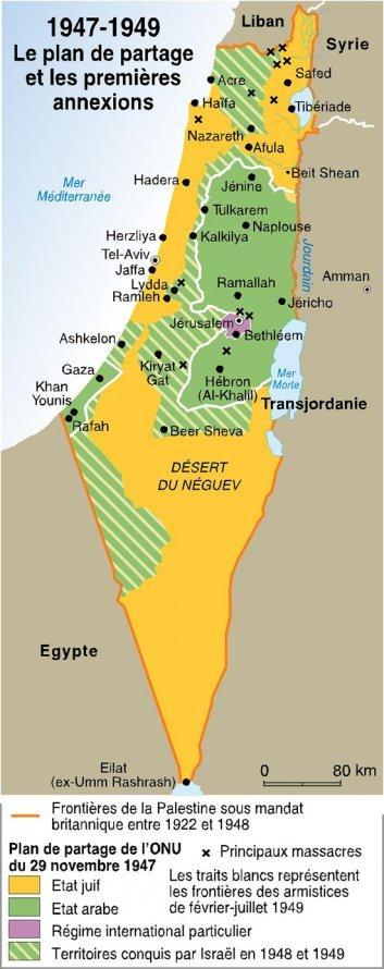 palestine-1947-1949