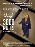 3000-nuits