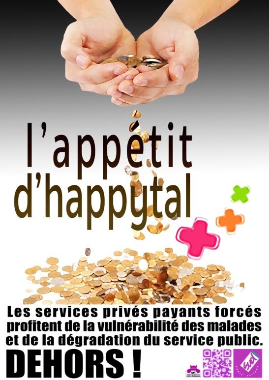 happytal V2