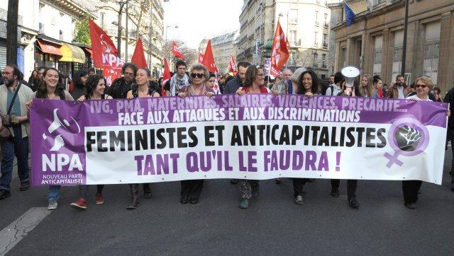 le_npa_en_manifestation_le_8_mars_dernier_a_paris_milo-50d0f