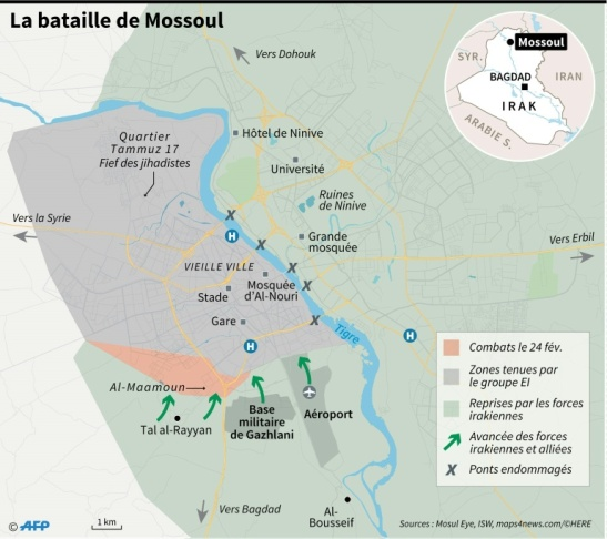mossoul-29-02-3