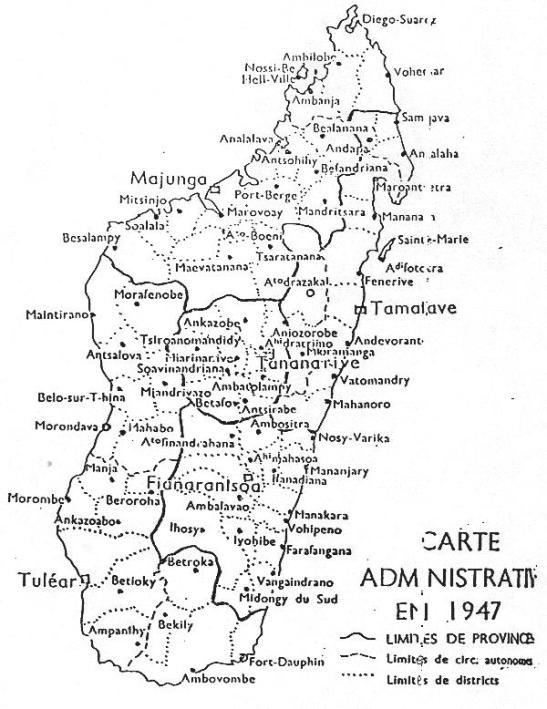 mada1947