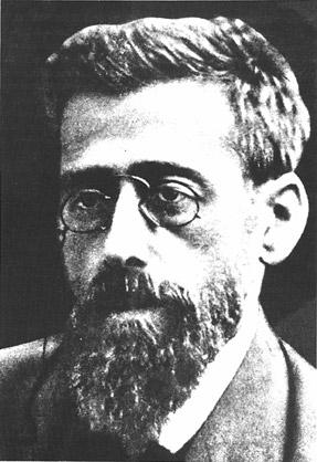 JuliusMartow