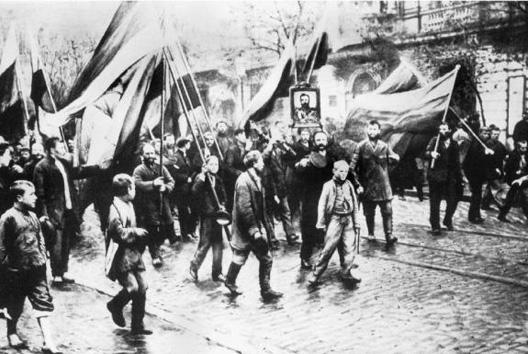 22 janvier 1905