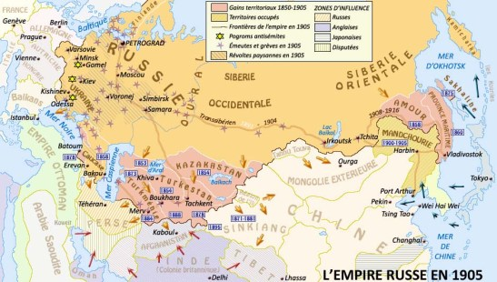 big-empire_russe_1905