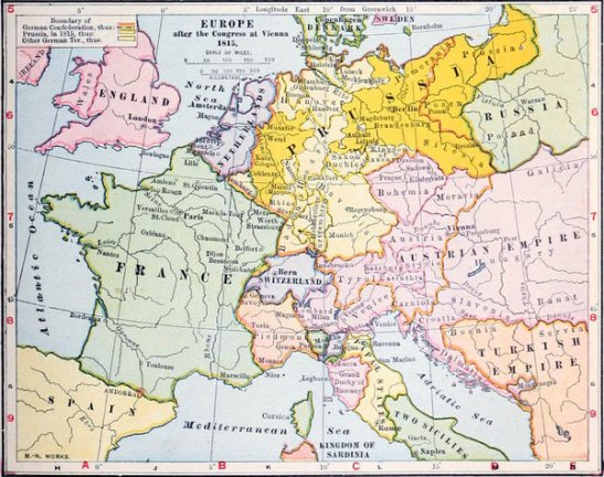 Europe_-_After_the_Congress_of_Vienna-26c38-bfd66