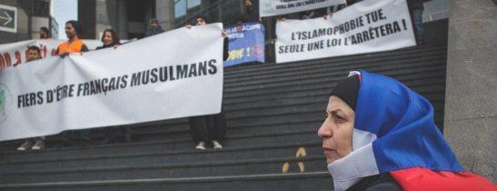 Français Musulmans