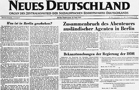 Neues-Deutschland-18061953